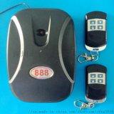 888捲簾門控制器 東榮通用型外掛控制器