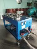 3R超精密濾油機CS-AL-5R超精密濾油機