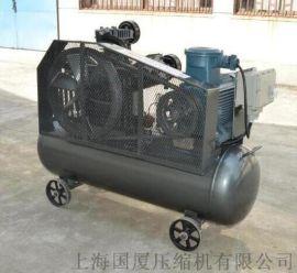 200公斤高压空压机参数