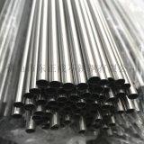 上海不锈钢毛细管,304精轧不锈钢毛细管