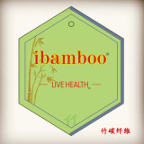 ibamboo、黑色竹炭絲、竹炭紗線、竹炭襪子