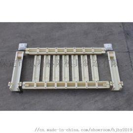 罗马柱桥梁护栏模具