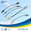 安华高HFBR4531塑料光纤4533接头1521Z模块4532变频器连接器