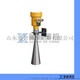 供应高频雷达物位计 智能水位计 防爆防腐河道用