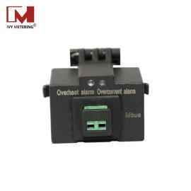 开口式电流传感器 M-BUS温度传感器