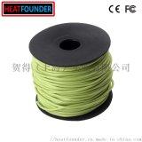 PVC焊接线通用接缝塑料防静电焊条