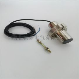防水速度传感器SFS-2
