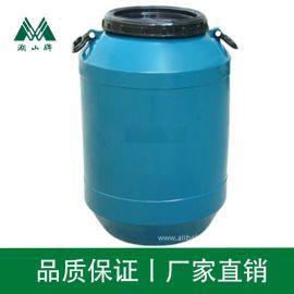 抗静电原料1227十二烷基二甲基苄基氯化铵