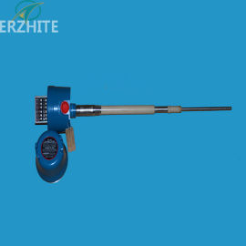 ERT-300射频导纳料位开关