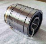 T5AR3073A串列推力圓柱滾子軸承
