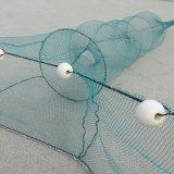 網兜水產市場漁網網抄捕魚抓魚