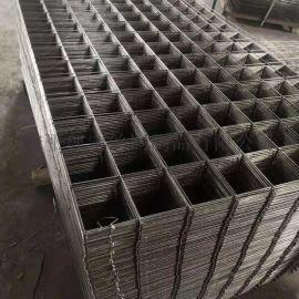 厂家直销建筑网片现货钢丝网地暖网片可定做