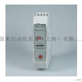 Pantron  光电传感器  控制器