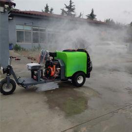 果园果树打药机,大容量汽油打药喷雾器