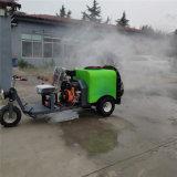 果園果樹打藥機,大容量汽油打藥噴霧器