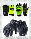 騎行手套,運動裝備(防護手套,防護用品)