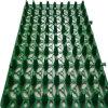 陕西1.2cm塑料排水板优惠报价