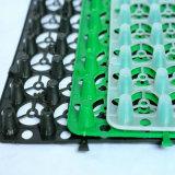 湖南塑料凹凸排水板價格親民