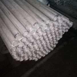 316l不锈钢无缝管 不锈钢热轧板