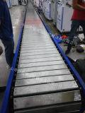厂家生产江门珠海中山链板线