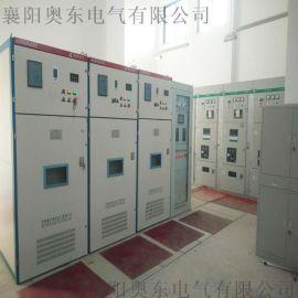 軟起動方式_降壓軟起動_高壓電機固態降壓軟起動