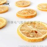 日本東和檸檬滋補肥皂