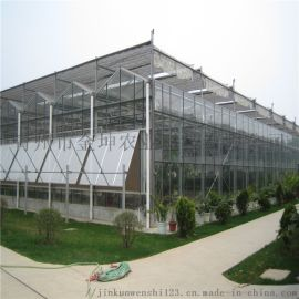 智能温室大棚设计 智能温室大棚工程