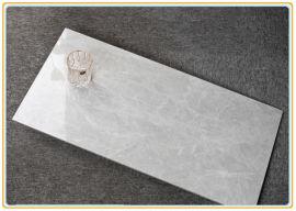 吕梁爵士白内墙砖薄板通体工程内墙砖厂家直销