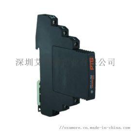 PDHD-5M浪涌保护器