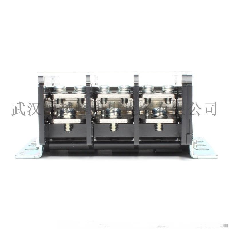优势日本TOGI东洋技研端子PTXK-100-3P