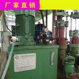 YB液壓陶瓷柱塞泵青海海東地區操作簡單
