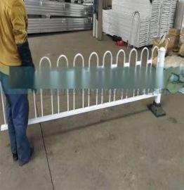 围墙护栏网多少钱一米