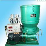 颗粒机自动润滑泵价格 560型颗粒机各种配件