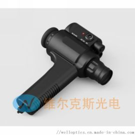 紅外鐳射觀測儀,緊湊型紅外熱像儀,Optogama