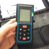 咸陽 哪余有賣手持鐳射測距儀15591059401