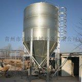 料罐 养殖料罐 30吨料罐