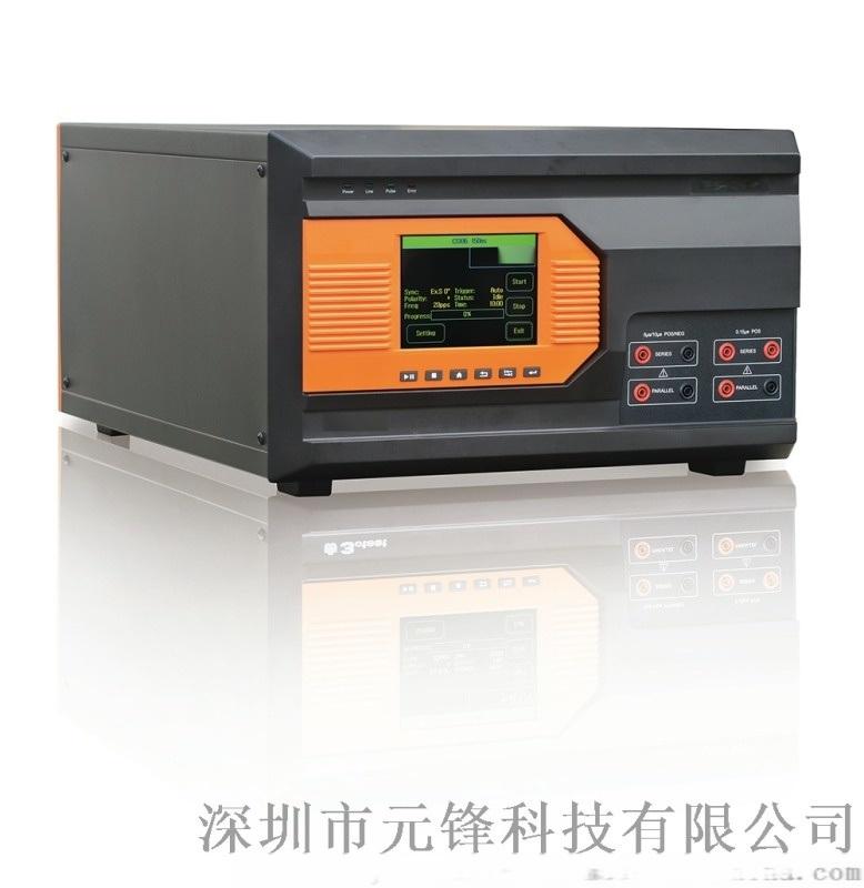 3Ctest/3C測試中國RTPSCS106發生器