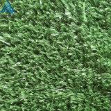 足球場塑料草皮/圍擋塑料草坪