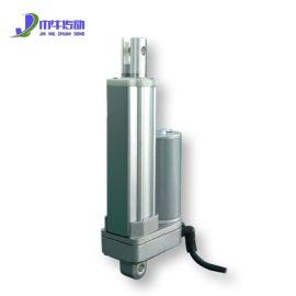 自动化装置配件电动推杆,小型电动推杆