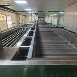 鸡腿包冰机,鸡腿不锈钢包冰机,供应多功能包冰设备
