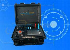 供应交流充电桩智能检测设备 充电桩测试仪