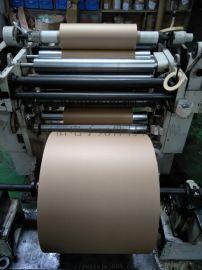 粘性好的牛皮纸冷压胶带
