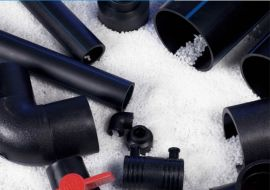 PE管,PE給水管,黑色PE管,白色PE管