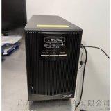 科华YTR1106 6KVA在线式UPS电源标机