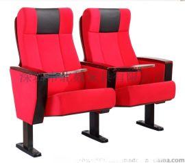 广东学校报告厅的椅子-报告厅椅子图片