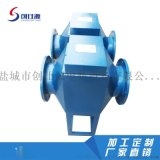 风道式电加热器 小型空气加热器 专业设计生产