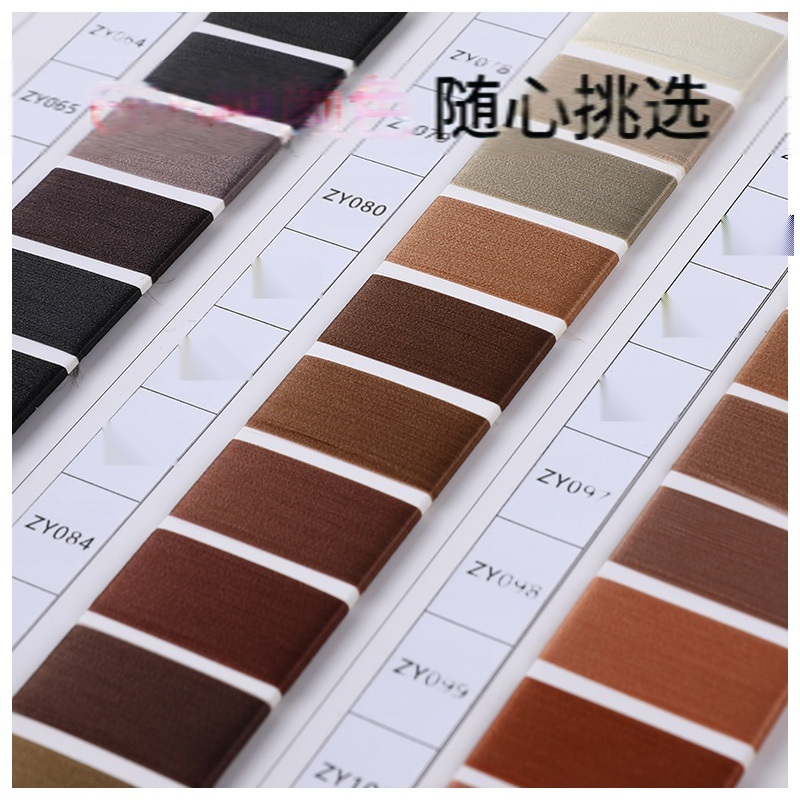 志源纺织 新品上市150D/1涤纶低弹丝 有色涤纶丝大量现货供应