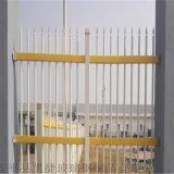 山西太原变压器防护栏绝缘隔离栅栏现货供应