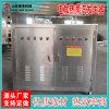 蒸包子辅助设备蒸汽发生器 小型  节能锅炉