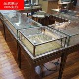 定製珠寶展示櫃 廠家直銷珠寶櫃